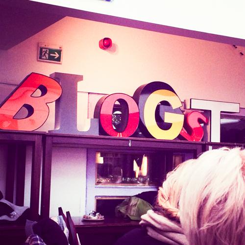 BLOGST-13