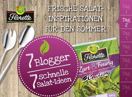 Banner_Florette_Aktion _7 Blogs__Tag_2