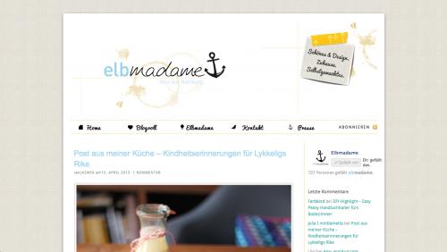Elbmadame-Screenshot