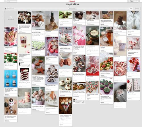 Bildschirmfoto 2013-11-24 um 16.16.52