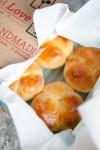 Brioches mit Vanille aus der Muffinform-3
