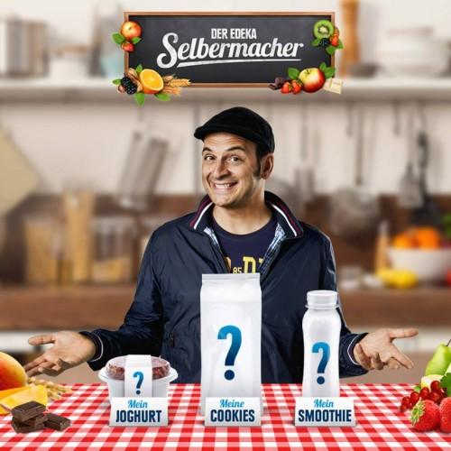 EDEKA Selbermacher_Bild2