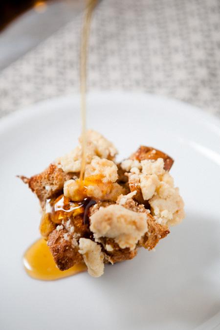 French Toast-Muffins - www.kuechenchaotin.de