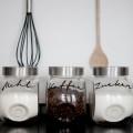 Kaffeedosen-DiY - Mirja Hoechst - kuechenchaotinDE-5