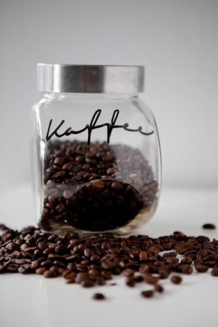 Kaffeedosen-DiY - Mirja Hoechst - kuechenchaotinDE-6