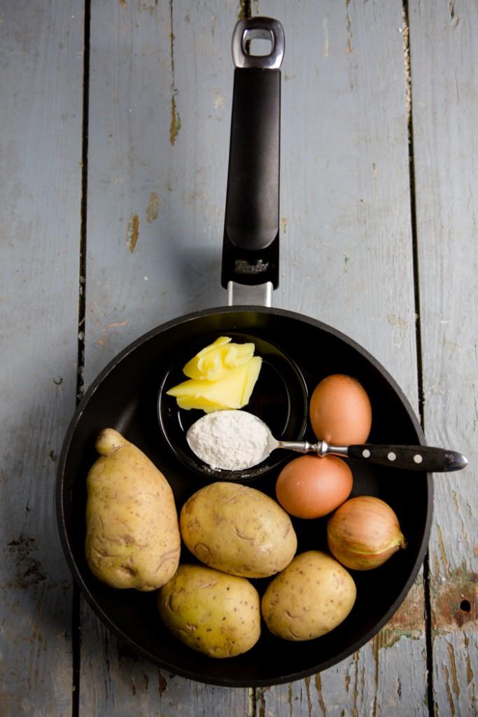 kartoffelpuffer-1