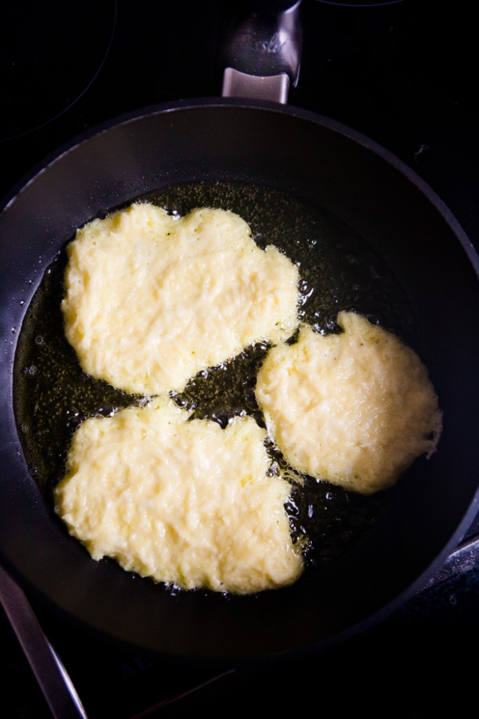 kartoffelpuffer-2