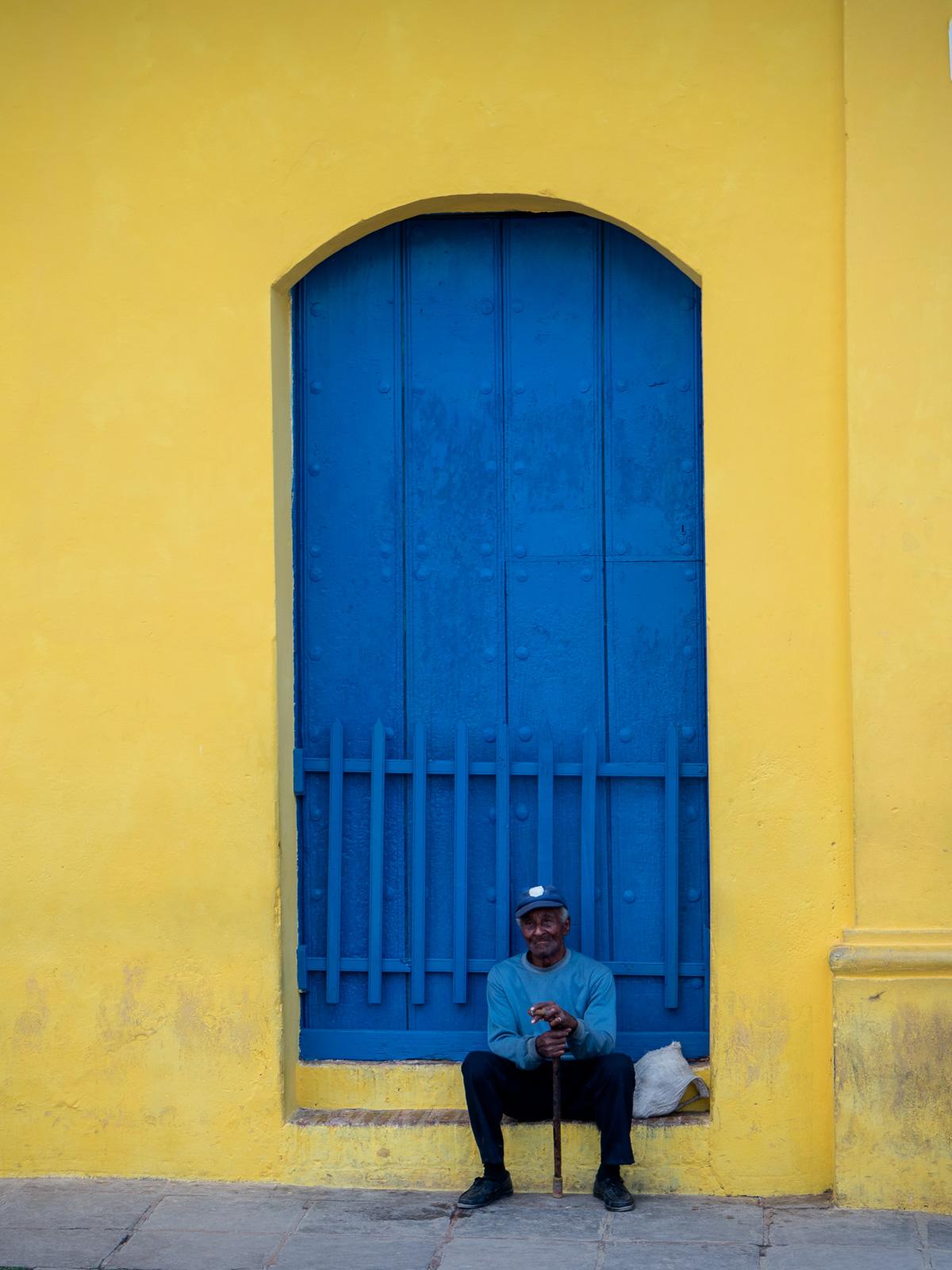 Kuba Reiseroute Teil 1 - https://kuechenchaotin.de