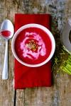 Lieblings-Rote-Bete-Suppe-2