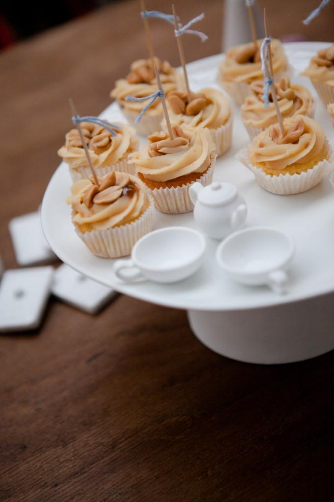 Limettencupcakes-3