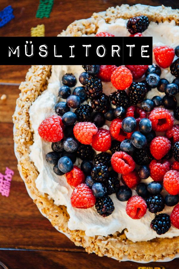 Mueslitorte-4
