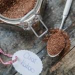 PAMK-Chai-Schokolade