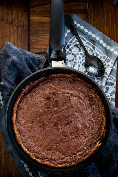 Pfannenkuchen-2