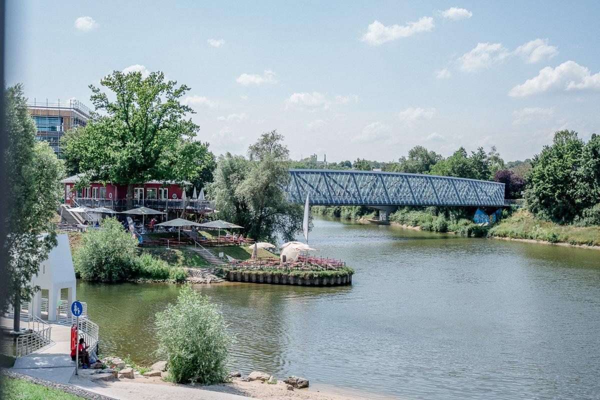 Remseck am Neckar - https://kuechenchaotin.de