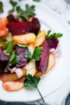 Rote Bete-Kartoffelsalat-3
