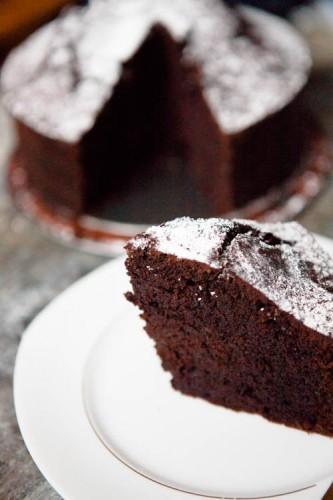 Rote-Bete-Scholadenkuchen#-2