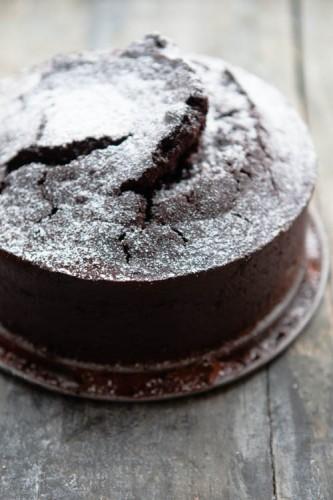 Rote-Bete-Scholadenkuchen#