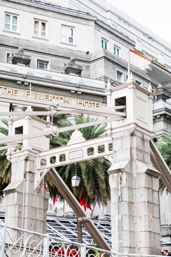 Singapur kulinarisch-12