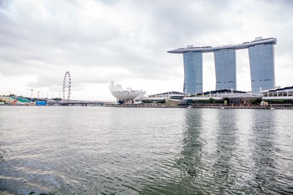 Singapur kulinarisch-15