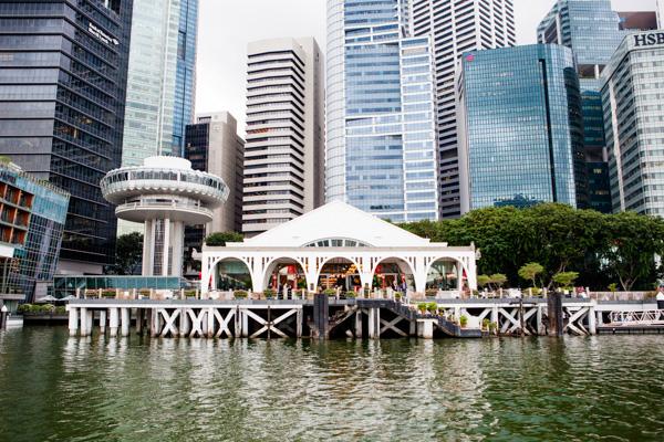 Singapur kulinarisch-16