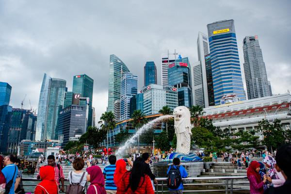Singapur kulinarisch-18