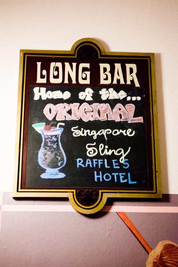 Singapur kulinarisch-21