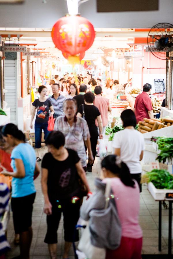 Singapur kulinarisch-25