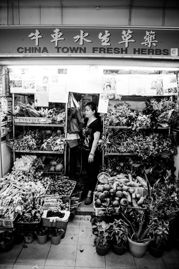 Singapur kulinarisch-29