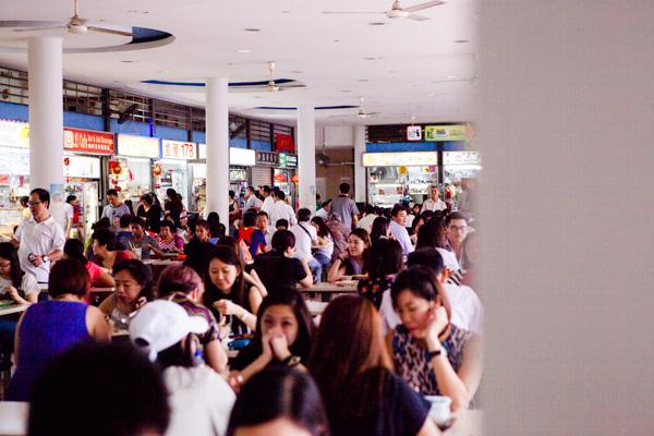 Singapur kulinarisch-3