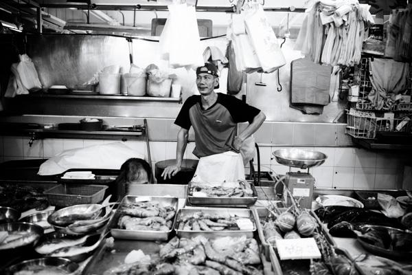 Singapur kulinarisch-31