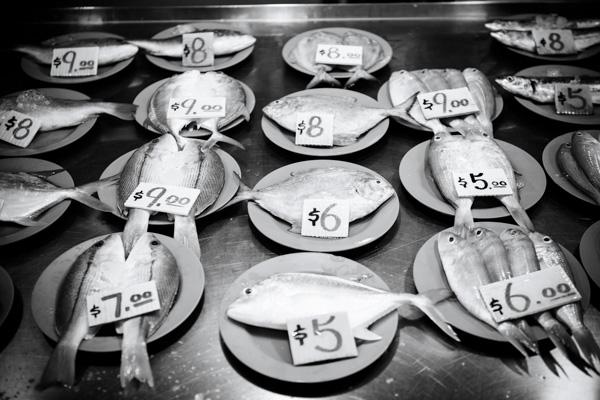 Singapur kulinarisch-32