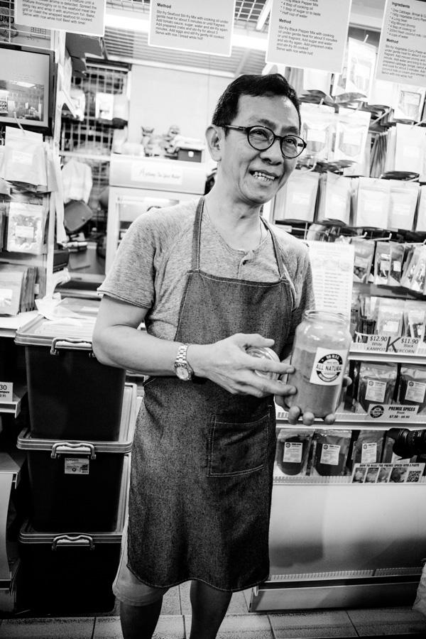 Singapur kulinarisch-34