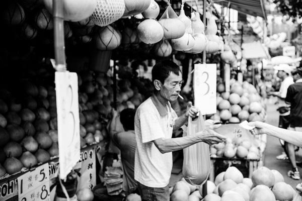 Singapur kulinarisch-36