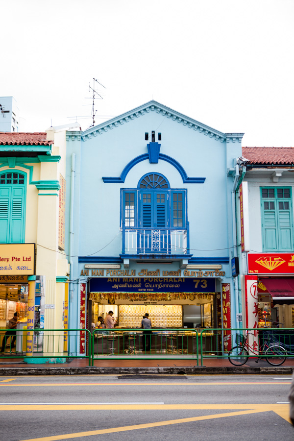 Singapur kulinarisch-46