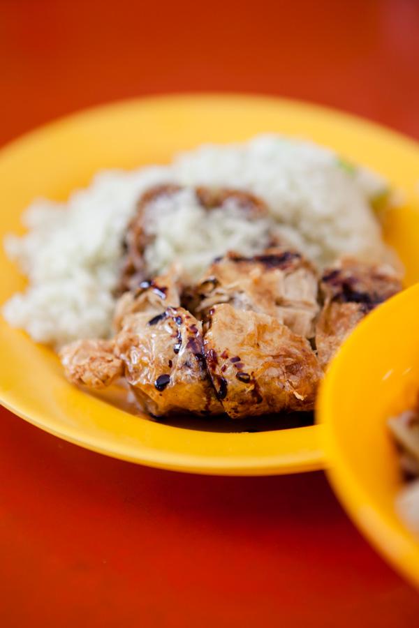 Singapur kulinarisch-48