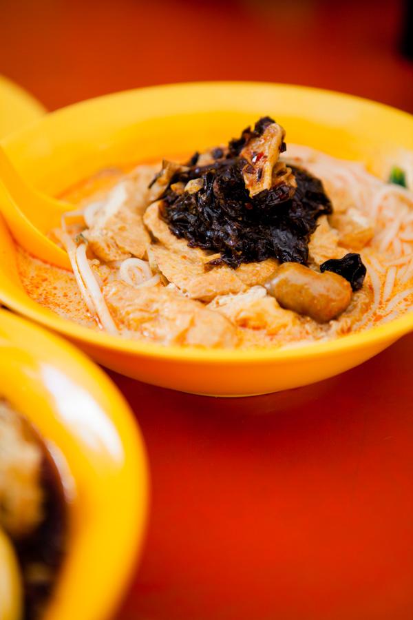 Singapur kulinarisch-49