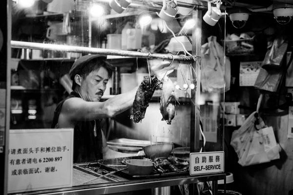 Singapur kulinarisch-5