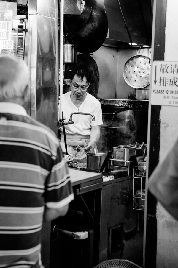 Singapur kulinarisch-6