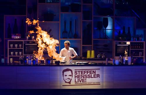 Steffen Henssler-2