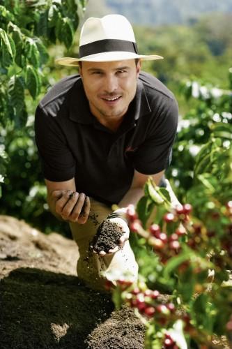 Timon_auf_Kaffeeplantage_Panama
