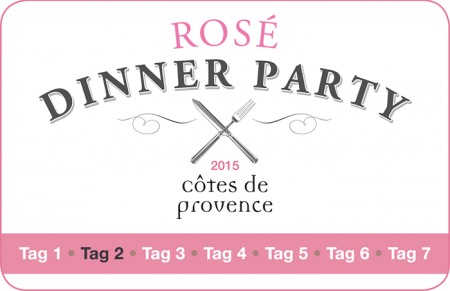 VdProvence_Badge_Tag2
