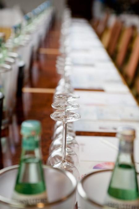Wasser und Wein-Seminar - WeinPlaces - Mirja Hoechst-3-2