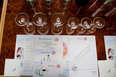 Wasser und Wein-Seminar - WeinPlaces - Mirja Hoechst-5-2