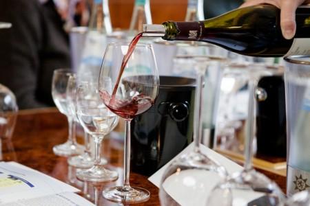 Wasser und Wein-Seminar - WeinPlaces - Mirja Hoechst-9-2