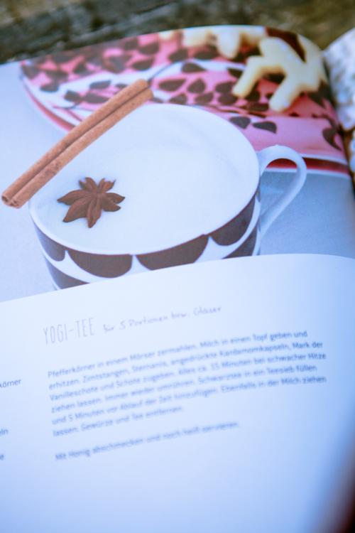 books that rock weihnachten mit fr ulein klein und ein. Black Bedroom Furniture Sets. Home Design Ideas