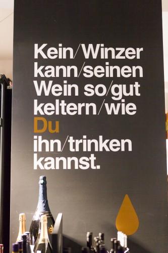 WeinPlaces 2_Basisseminar_Mirja Hoechst-2