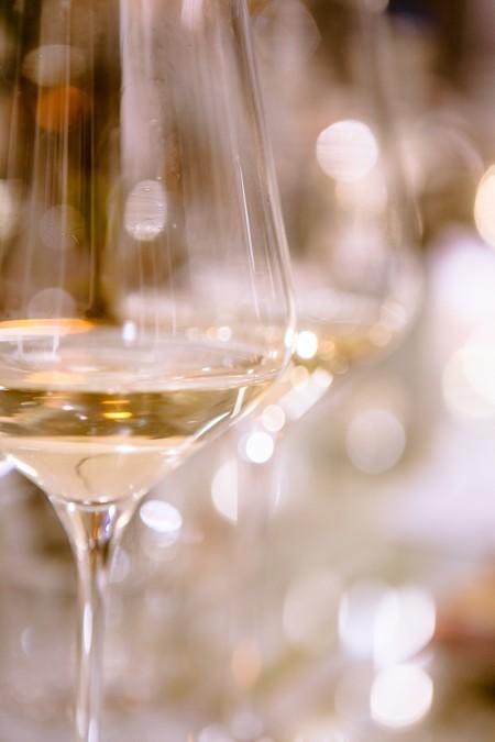 WeinPlaces 2_Basisseminar_Mirja Hoechst-7