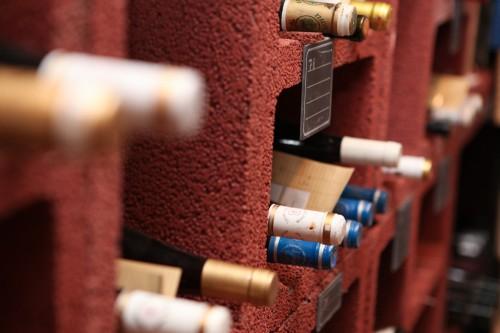 WeinPlaces 2_Eindruecke_Berlin-Besuch-9