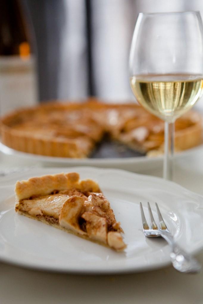 WeinPlaces - August - suesser Wein-2
