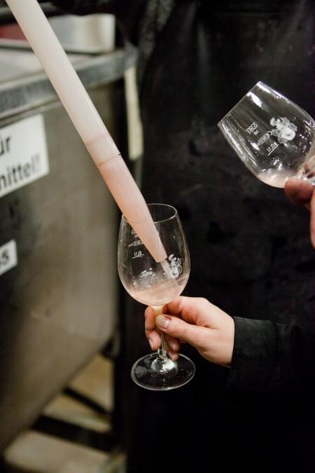 WeinPlaces - November - das Jahr des Winzers - Mirja Hoechst-12